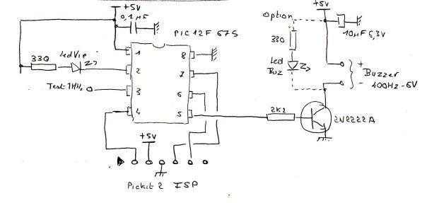 Anti-Taupe électronique Anti-taupe-schema